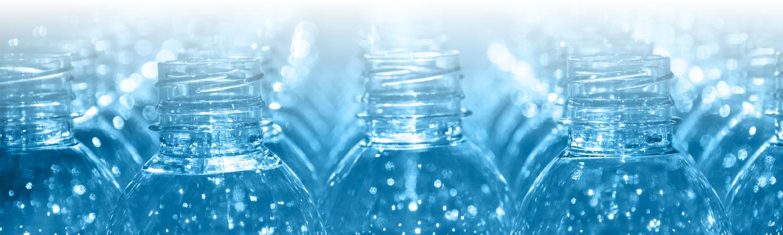 Fabbrica per la produzione di preforme e bottiglie in plastica e PET - produttore di preforme, bottiglie e flaconi in plastica e PET - azienda che produce