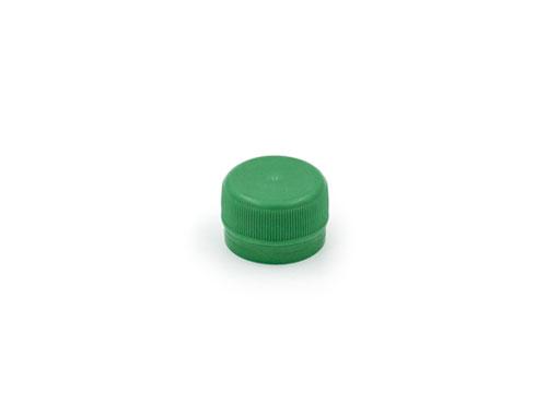 Bottiglie e flaconi in plastica e PET produzione bottiglie e flaconi in PET - 014/1